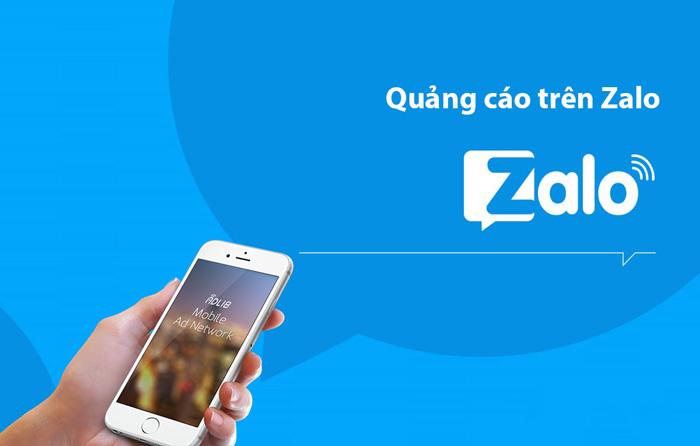 Làm thế nào đẩy đơn hàng trên ZaLO ???