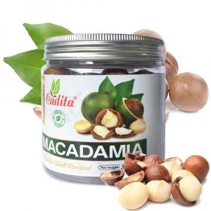 Hạt mắc ca Cadita - Úc