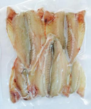 Khô cá Đù một nắng - Đặc Sản Cà Mau